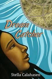 Dream Catcher A Memoir The Dream Catcher Pool by Jane Chartrand Birchbark Books 41
