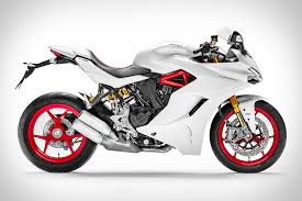 ducati 99 fantasy bird bike