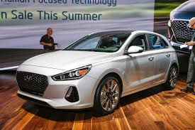 2018 hyundai features. wonderful 2018 2018 hyundai elantra gt sport hatchback front three quarters accent specs  features price release date se inside hyundai features r