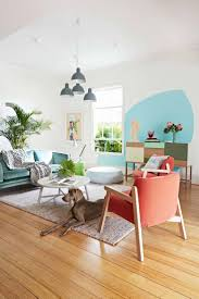 this article provides 10 living room layout tips that can help you think through designing your own living room e making it both cozy and practical