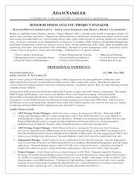 resumresumretail operations manager resume operations executive resume examples zaxa tk