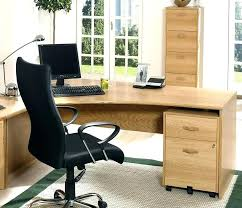 unique home office desk. Unique Desks For Home Office. Cool Office S Furniture Desk