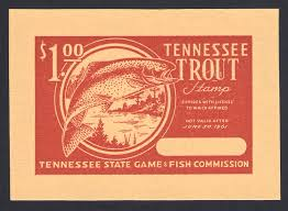 essay on stamp collection from girlie pulps to trout stamps part  from girlie pulps to trout stamps part six waterfowl stamps 1960 61 trout essay ex lebo worldwide stamp collections