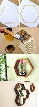best 20 diy home decor ideas