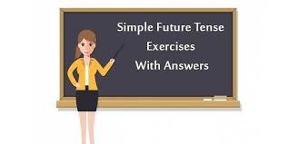 Simple Future Tense in Hindi