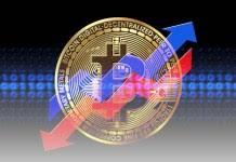Bitcoin Rainbow Chart Bitcoins Rainbow Chart May Show Future Price Appreciation