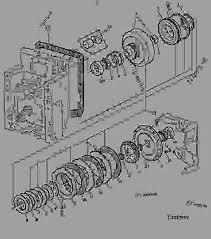 john deere wiring harness diagram on john deere wiring john deere 850 wiring harness diagram on john deere 116 wiring diagram