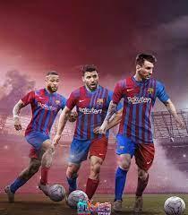 بث مباشر مباراة برشلونة وشتوتجارت اليوم 31/07/2021 في مباراة ودية
