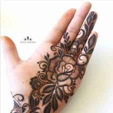Henna Hip Designs Pin By Danya Morello On Henna Flower Henna Tattoo Designs