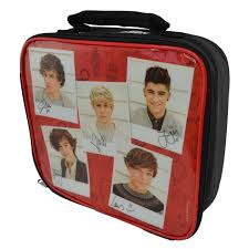 One Direction Bedroom Stuff One Direction Duvet Covers Bedding Amp Bedroom Accessories