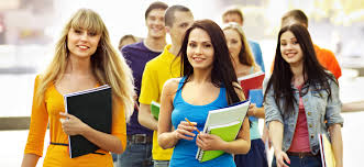 marketing assignment help marketing help accounting assignment help
