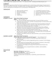 Collection Resume Examples Entry Level Sales Resumes Sufficient ...