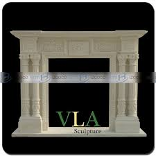 Awesome Comfortec Fireplace Parts Part - 5: Welcome To The Largest ...