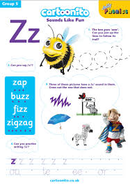Split into 7 groups, the worksheets contain all 42 letter sounds. Facebook