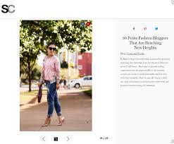Collaborate With Dallas Fashion Blogger Kileen   cute and little