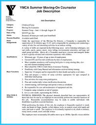 Career Advisor Resume Example Crime lab report Professional essays Concussion essay school 56