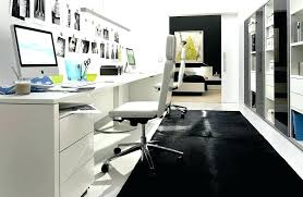 small office space design ideas. Small Office Space Ideas Decor Top Hunky Dory Bedroom Design