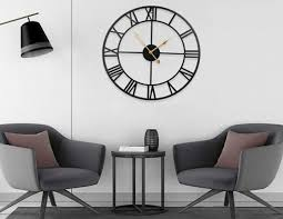 the best wall clocks for practicality