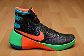 nike basketball shoes womens 2017. top benefits of the best basketball shoes nike womens 2017