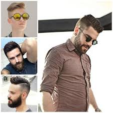 Best Hipster Haircuts 2016