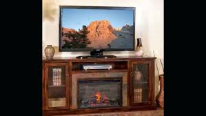 image electric fireplace corner fireplaces sold menards muskoka stanton