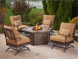 gorgeous patio table sets outdoor patio furniture sets clearance bangilhometk is also a kind backyard decorating images