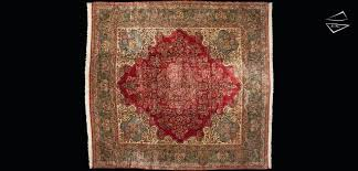 12 x12 rugs square rug area rugs 12 x 12