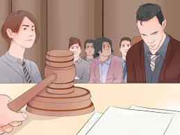 Image result for a lawyer improve their chances of winning a claim
