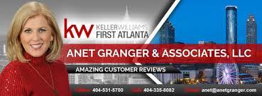 Anet Granger & Associates, LLC - Home   Facebook