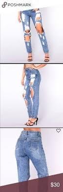 Fashion Nova Jeans Size Chart Fashion Nova Jeans Size Chart Coreyconner