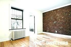 2 Bedroom Apartment In Manhattan New Inspiration Ideas