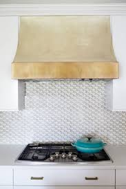 Kitchen Hood 207 Best Images About Heavenly Kitchen Hoods On Pinterest Brass