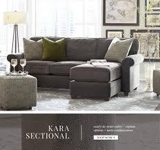 amazing columbus furniture stores design decorating top and columbus furniture stores interior design ideas