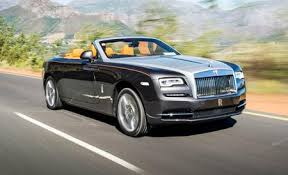 2018 rolls royce dawn. plain 2018 2016 rollsroyce dawn inside 2018 rolls royce dawn