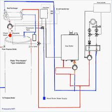 aquastat controller wiring diagrams wiring diagram exp aquastat wiring diagram wiring diagrams long aquastat controller wiring diagrams