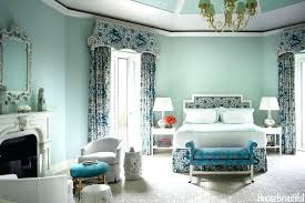 home colour selection hall large size of living painting colors paint swatches home depot home colour