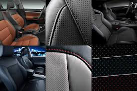 roadwire is the world leader in leather interiors with top quality materials