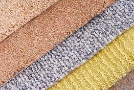 carpet binding. carpet binding - discount quality flooring holly hill, fl t
