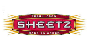 Sheetz Hours on Christmas Day 2016: Is the Gas Station Open?
