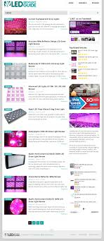 Apache Tech Grow Lights Led Grow Light Guide Competitors Revenue And Employees