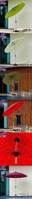 Best 25+ Beach style outdoor umbrellas ideas on Pinterest | Beach ...