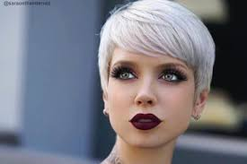 <b>Hottest</b> Hair Trends for Women for 2020 - <b>Latest</b>-<b>Hairstyles</b>.com