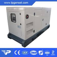newage stamford generator wiring diagram wiring diagram ac three phase 50kva diesel generator wiring diagram manufacturer
