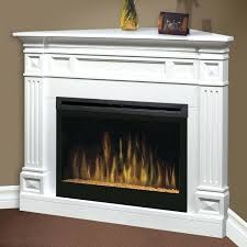 electric corner fireplace electric corner fireplace corner electric fireplace electric fireplace corner unit white