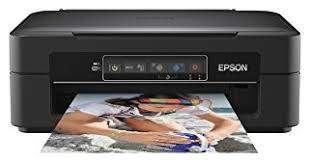 Ink Cartridges compatible to Epson Expression Epson XP-235 / XP ...