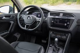 2018 volkswagen tiguan interior.  tiguan 2018volkswagentiguaninterior08 for 2018 volkswagen tiguan interior t