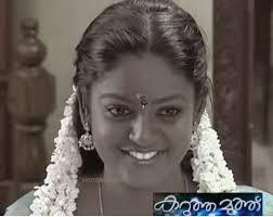 malam serial actresses s photo source malam serial actress without makeup photos saubhaya makeup
