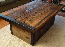 industrial coffee table industrial coffee table man things industrial coffee table round industrial style round