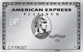 American express black card military. Annual Fees Waived 2 Great Credit Cards For Active Military Scra Mla Benefits Milestalk