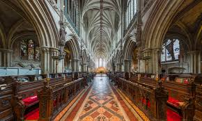 Image result for images cathedral